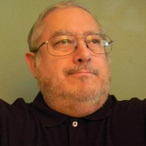 Richard Farley – Author & Humorist