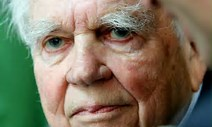 What Andy Rooney Taught Me