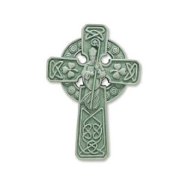 st-patrick-celtic-cross-9-inch-2006885